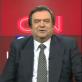 Entrevista a Víctor Sanza en Noticiario de CNN Chile: Consecuencias del cambio de hora