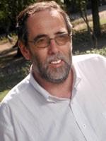 Víctor Leiva