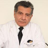 Erique Cancec Iturra, Segundo Vice Presidente de la SCCH