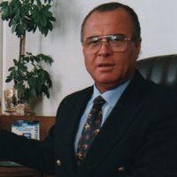 Jaime Campusano Troncoso, Asesor Académico y Lingüístico