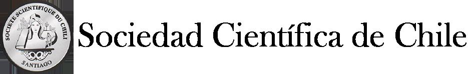 Sociedad Científica de Chile (SSCH)