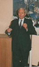Eduardo Frenk L. (1979-1989)