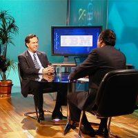 Sinopsis Programa TV Tecnología & Servicios
